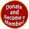 Click HERE to Become a Member of the WOW Hall / CCPA